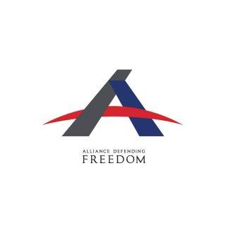 alliance-defending-freedom