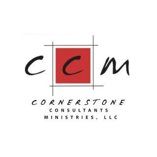 cornerstone-consultants-ccm