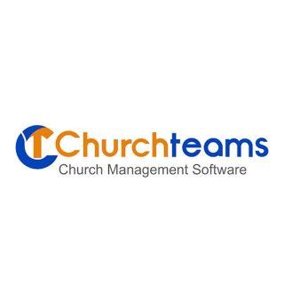 go-church-teams