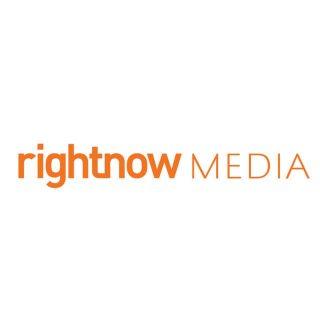 right-now-media-logo