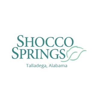 shocco-springs-logo