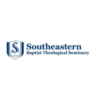 south-eastern-baptist-theological-seminary
