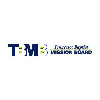 tbmb-tn-baptist-mission-board
