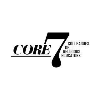 the core 7