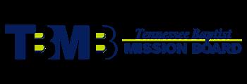 TN Baptist Mission Board